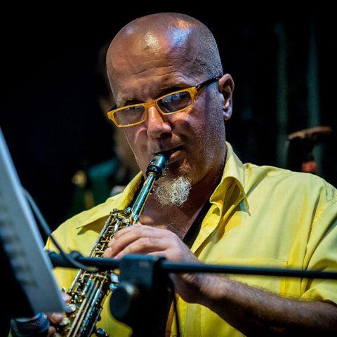 Fabio Tullio