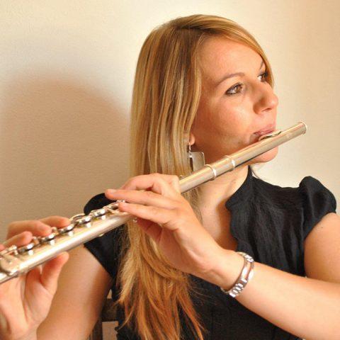 Lara Bagnati