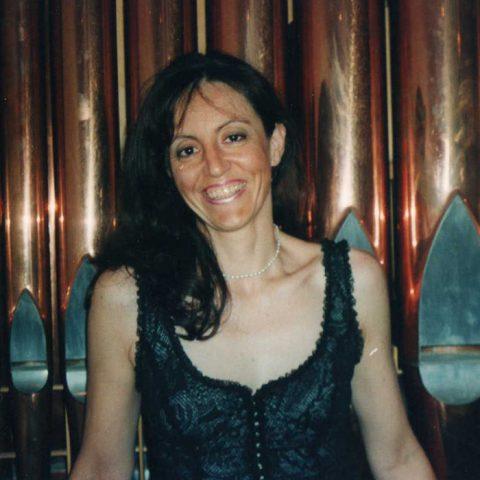 Olga Di Ilio